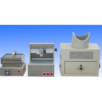 上海新嘉电子黄曲霉毒素检测仪(薄层层析法)烘片机HJ-2