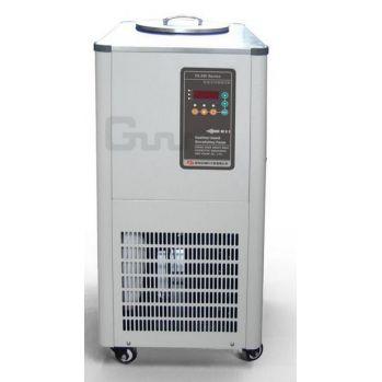 郑州长城科工贸低温冷却液循环泵DLSB-10/30