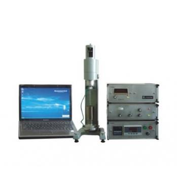 上海精科天美热机械检测仪RJY-1P