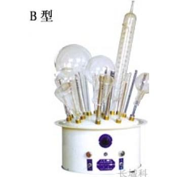 郑州长城科工贸玻璃仪器烘干器BKH-B12