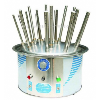 郑州长城科工贸玻璃仪器烘干器BKH-C20