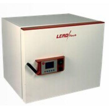 立德泰勀精密可编程烘箱LT-DBX220F(强制对流)