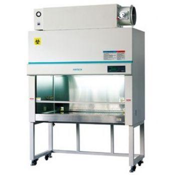 苏州安泰生物安全柜BHC-1000ⅡA2(原BHC-1000ⅡA/B3)