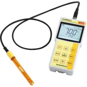 ALALIS安莱立思便携式PH计PH300标准型