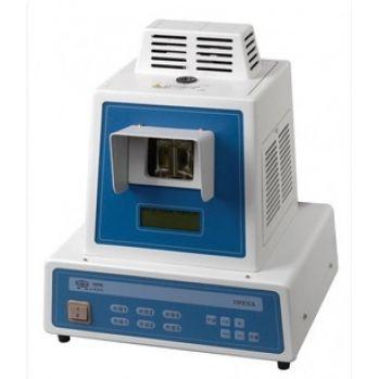 上海仪电物光(原上海精科物光)药物熔点仪WRR-Y