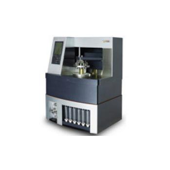 上海光谱快速溶济萃取仪SP-600QSE