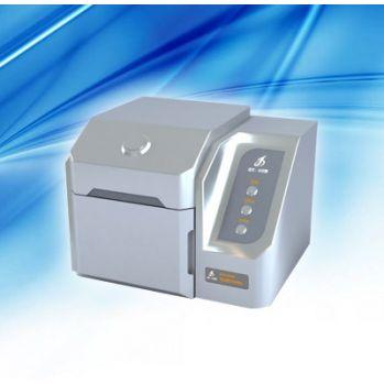 长春吉大小天鹅荧光增白剂检测仪GDYQ-121SD