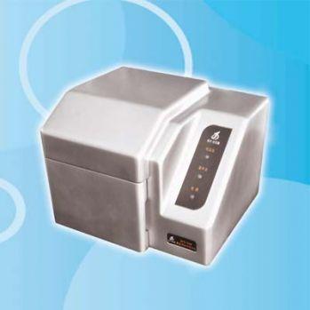 长春吉大小天鹅甜味剂快速检测仪GDYQ-121SH
