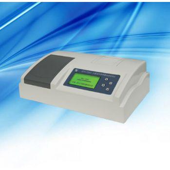 吉大小天鹅调味品检测仪GDYQ-601MA2