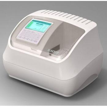 长春吉大小天鹅抗生素检测仪GDYQ-1400S