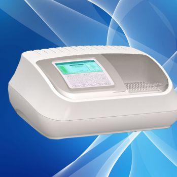 长春吉大小天鹅三聚氰胺检测仪GDYQ-1300S