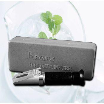 长春吉大小天鹅手持式食盐•盐度快速测定仪GDYQ-7000S