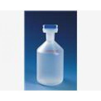 德国普兰德塑料窄口瓶