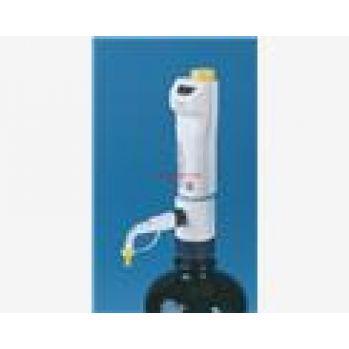德国普兰徳BRAND瓶口分配器 数字可调式有机型瓶口分配器