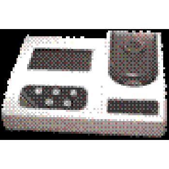吉大小天鹅养殖用水检测仪GDYS-501M