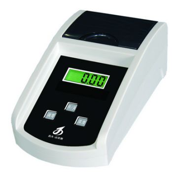 长春吉大小天鹅空气现场臭氧测定仪GDYK-601S(含大气采样器等)
