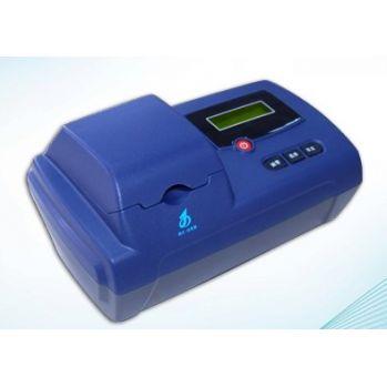 长春吉大小天鹅室内空气现场氨测定仪GDYK-301S