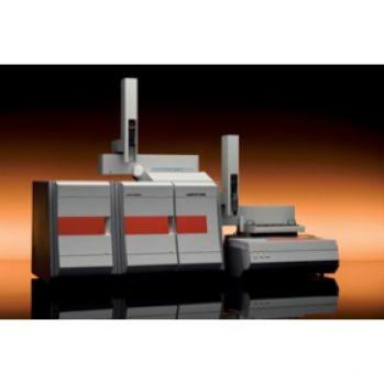 德国耶拿碳、氮、硫、氯 元素分析仪multi EA® 5000