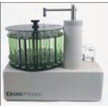 EWAI 北京东西分析 自动进样器 FS3000 (原子吸收光谱仪选配件)(原子吸收分光光度计选配件)