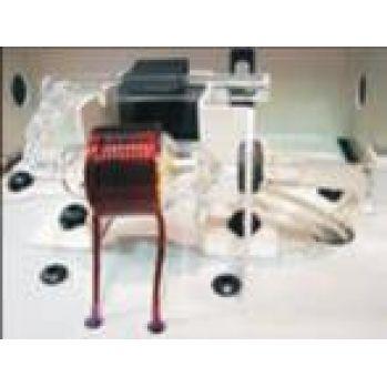 EWAI 北京东西分析 GBC系列汞浓缩器  SavantAA MC3000