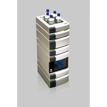 EWAI 北京东西分析GBC系列 液相色谱 LC 3000系列