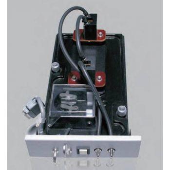 EWAI 北京东西分析 GBC系列自动吸液器