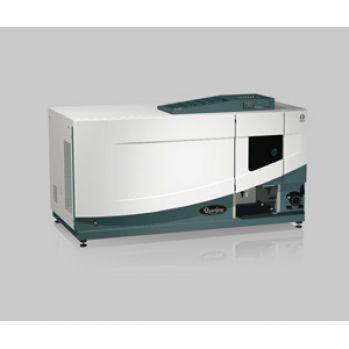 EWAI 北京东西分析 GBC系列电感耦合等离子体发射光谱仪  Quantima/Integra
