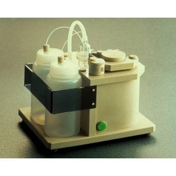 EWAI 北京东西分析GBC系列氢化物发生器 HG3000PII (Quantima/Integra 电感耦合等离子体发射光谱仪 选配器)