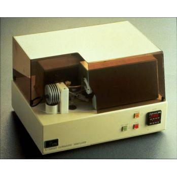 EWAI 北京东西分析 GBC系列超声波雾化器