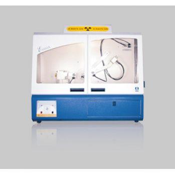 EWAI 北京东西分析 Emma 系列X射线衍射仪