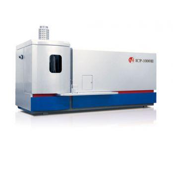 EWAI 北京东西分析 全自动台式等离子光谱仪   ICP-1000Ⅱ型