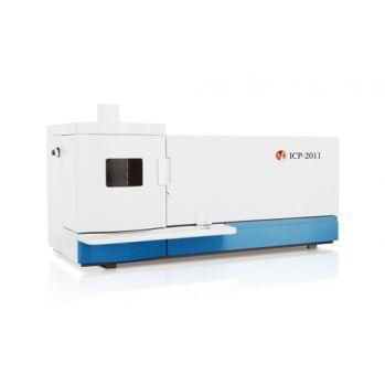 EWAI 北京东西分析 电感耦合等离子发射光谱仪 ICP-2011型