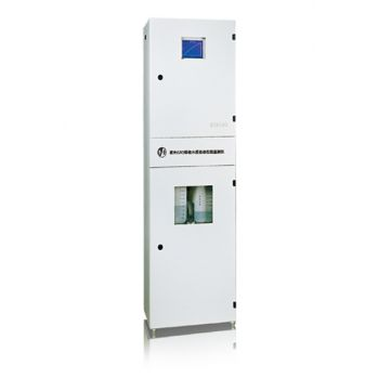 EWAI 北京东西分析 氨氮水质在线自动监测仪 EW-2120型