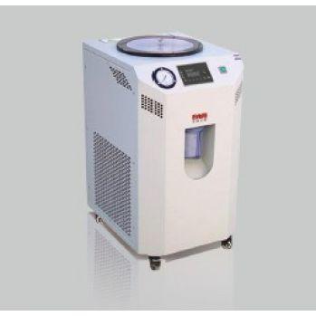 EWAI 北京东西分析 EW-900CH型冷却水循环机