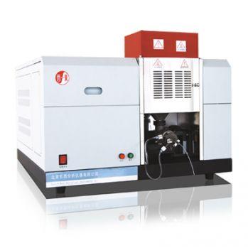 EWAI 北京东西分析 原子吸收光谱仪  7030A