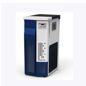 郑州长城科工贸溶剂回收装置RJHS-20