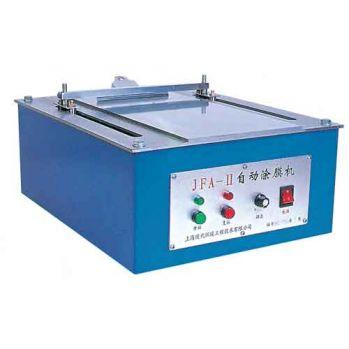 上海现代环境自动涂膜机(夹具)JFA-II