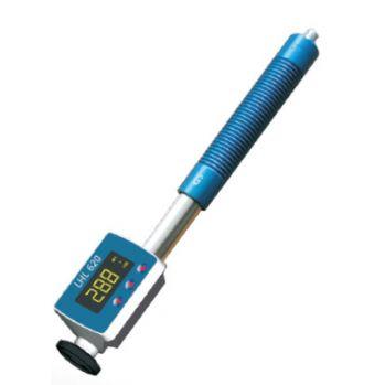 上海现代环境笔式硬度计LHL620