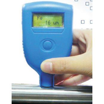 上海现代环境涂层测厚仪leeb250/251/252
