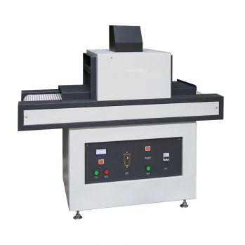 上海现代环境固化机CB300 UV
