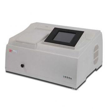 上海上分(上海精科)可见分光光度计N2(7230G升级机)(不含打印机)