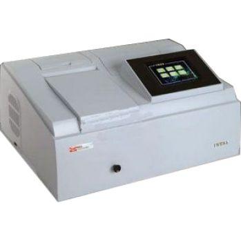 上海上分(上海精科)紫外可见分光光度计N4(754N升级机)(不含打印机)