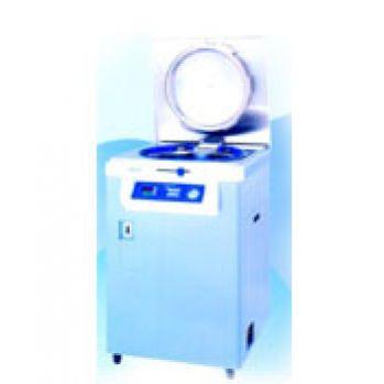 ALP CL系列高压灭菌器CL-32L