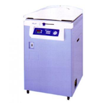 ALP CL系列高压灭菌器 CL-40M