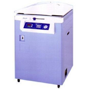 ALP CL系列高压灭菌器 CL-40L