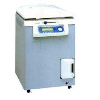 ALP CLG系列高压灭菌器 CLG-32L