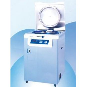 ALP CLG系列高压灭菌器 CLG-40M