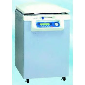 ALP CLG系列高压灭菌器 CLG-40L