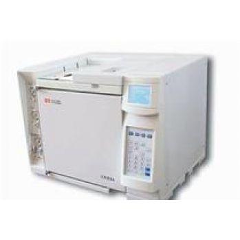 上海上分(上海精科)热导检测器GC126-TCD