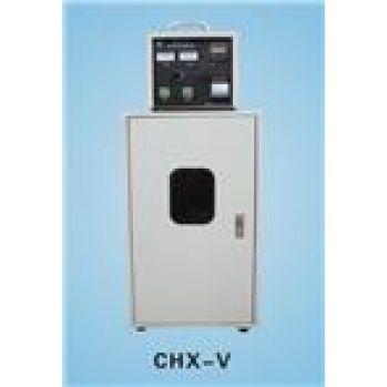 上海嘉鹏光化学反应仪GHX-V型系列